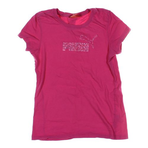 LIFE STYLE SPORTS T-shirt in size M at up to 95% Off - Swap.com