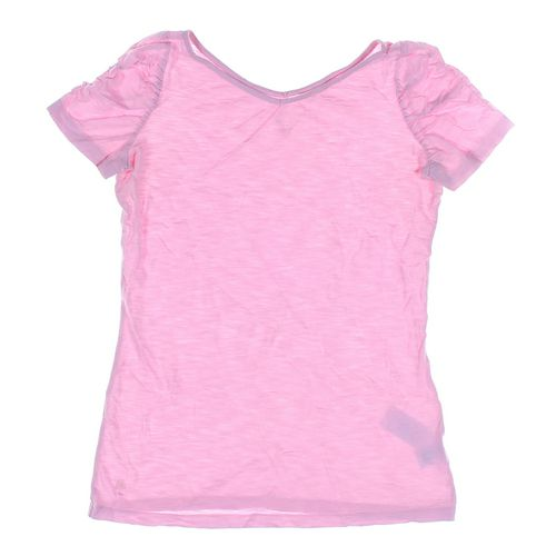 Lilly Pulitzer T-shirt in size S at up to 95% Off - Swap.com