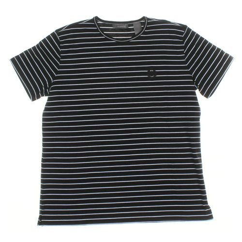 Liz Claiborne T-shirt in size S at up to 95% Off - Swap.com
