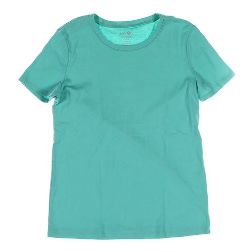 Lord & Taylor T-shirt in size L at up to 95% Off - Swap.com
