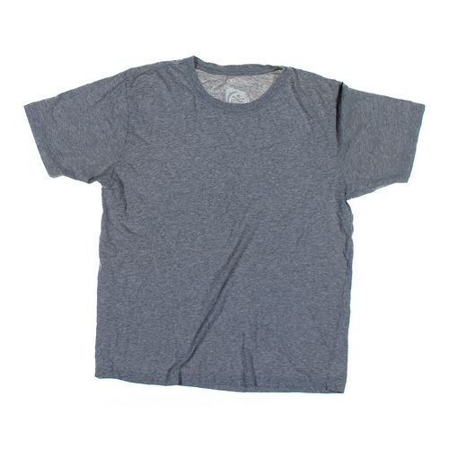 Machine T-shirt in size XXL at up to 95% Off - Swap.com
