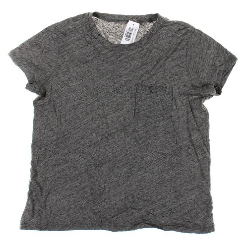 Madewell T-shirt in size M at up to 95% Off - Swap.com
