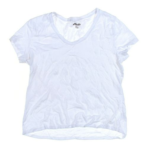 Magellan Sportwear T-shirt in size XXL at up to 95% Off - Swap.com