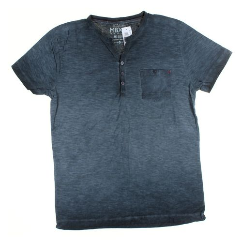 MBX T-shirt in size M at up to 95% Off - Swap.com