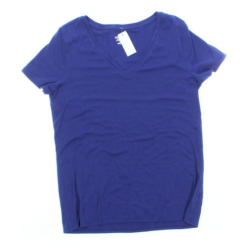 Merona T-shirt in size XXL at up to 95% Off - Swap.com