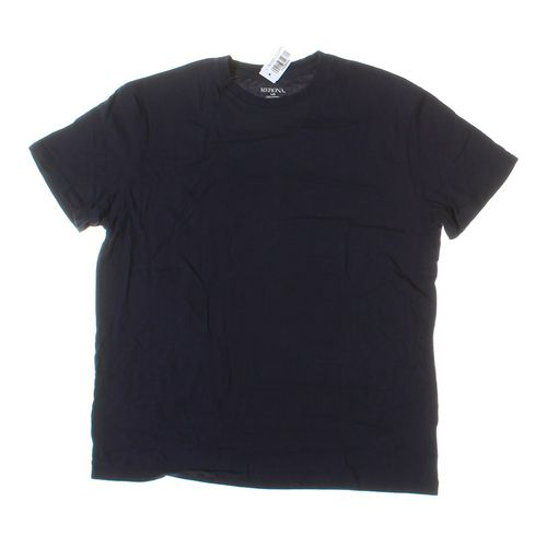 Merona T-shirt in size L at up to 95% Off - Swap.com