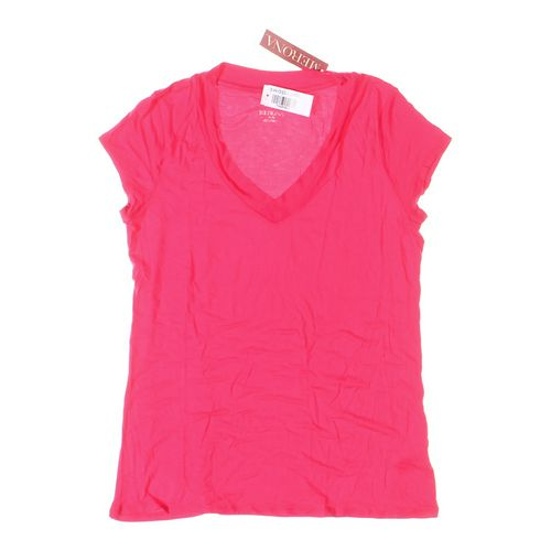 Merona T-shirt in size M at up to 95% Off - Swap.com