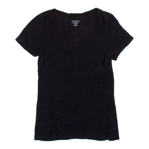 Merona T-shirt in size S at up to 95% Off - Swap.com