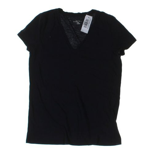 Merona T-shirt in size XS at up to 95% Off - Swap.com