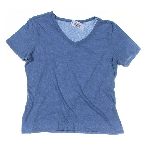 Mix & Co. Fashion T-shirt in size 2X at up to 95% Off - Swap.com