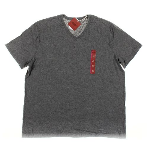 Mossimo T-shirt in size XXL at up to 95% Off - Swap.com