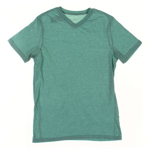 Mossimo T-shirt in size S at up to 95% Off - Swap.com