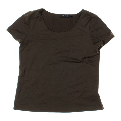 Notations T-shirt in size M at up to 95% Off - Swap.com