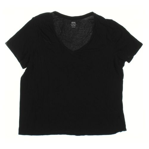 Old Navy T-shirt in size XL at up to 95% Off - Swap.com
