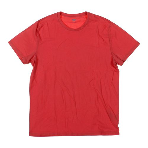 Old Navy T-shirt in size L at up to 95% Off - Swap.com