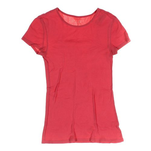Old Navy T-shirt in size M at up to 95% Off - Swap.com