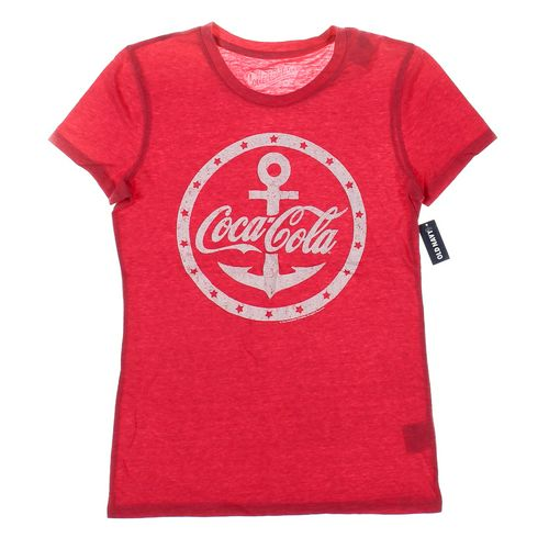 Old Navy T-shirt in size S at up to 95% Off - Swap.com