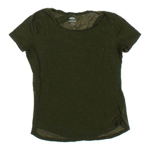Old Navy T-shirt in size XS at up to 95% Off - Swap.com