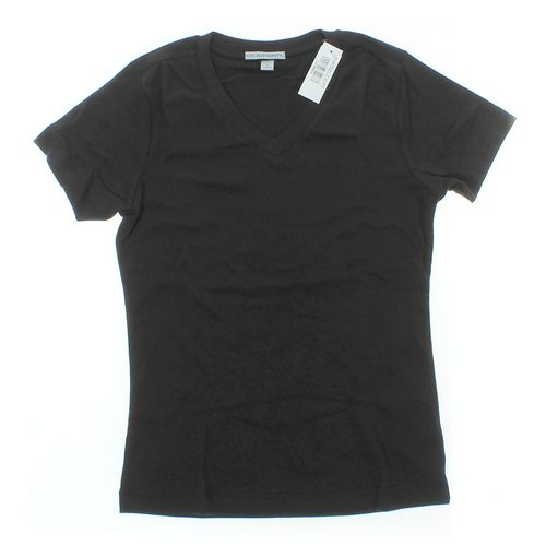 Port Authority T-shirt in size S at up to 95% Off - Swap.com