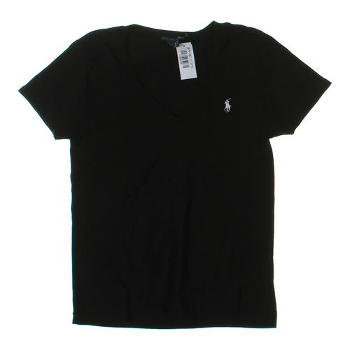 Ralph Lauren T-shirt in size XL at up to 95% Off - Swap.com