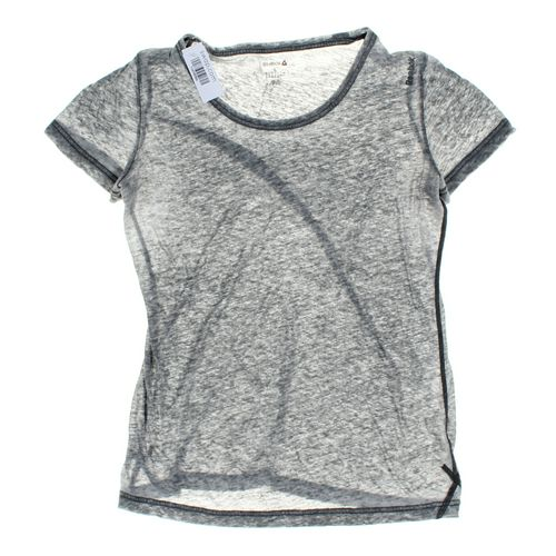 Reebok T-shirt in size L at up to 95% Off - Swap.com