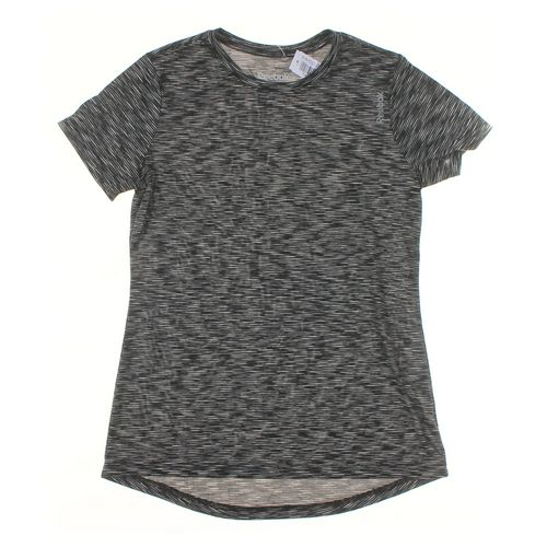 Reebok T-shirt in size S at up to 95% Off - Swap.com