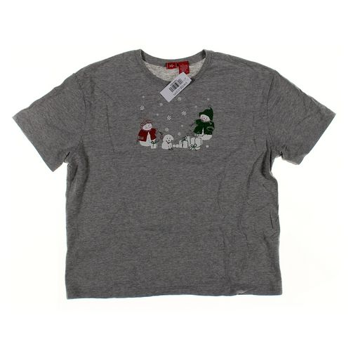 T-shirt in size L at up to 95% Off - Swap.com