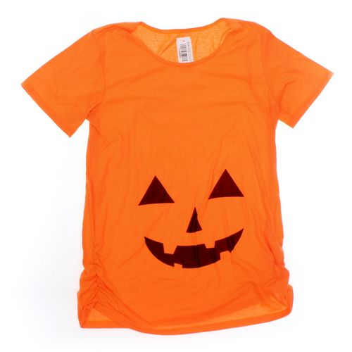 T-shirt in size S at up to 95% Off - Swap.com