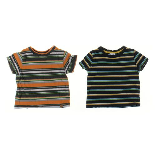 Circo T-shirt Set in size 12 mo at up to 95% Off - Swap.com