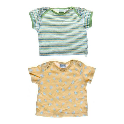 Circo T-shirt Set in size NB at up to 95% Off - Swap.com
