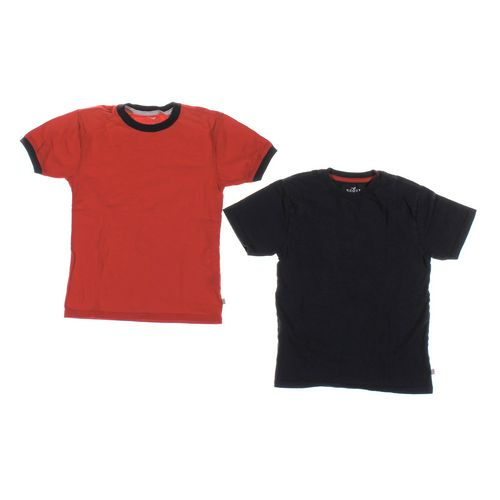 Scout T-shirt Set in size 8 at up to 95% Off - Swap.com