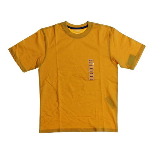 Greendog T-shirt in size S at up to 95% Off - Swap.com