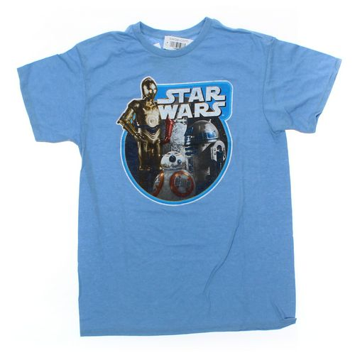 Star Wars T-shirt in size M at up to 95% Off - Swap.com