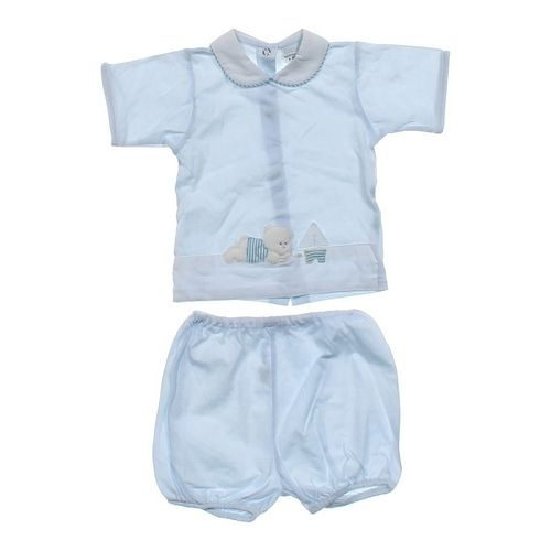 Coccode T-shirt & Shorts in size 9 mo at up to 95% Off - Swap.com