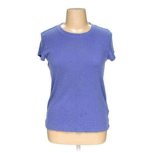 Simply Vera T-shirt in size XL at up to 95% Off - Swap.com