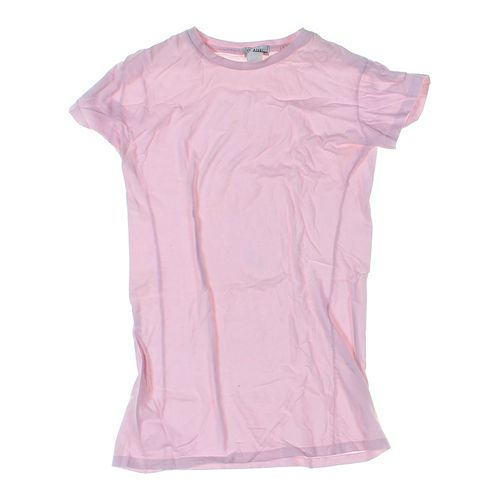 So Nikki… T-shirt in size L at up to 95% Off - Swap.com