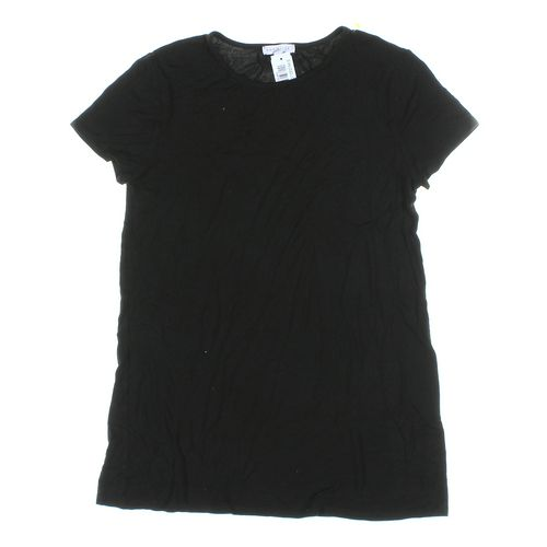 Socialite T-shirt in size M at up to 95% Off - Swap.com