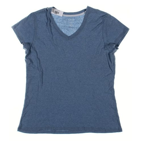 Sonoma T-shirt in size XL at up to 95% Off - Swap.com