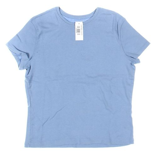 Sonoma T-shirt in size M at up to 95% Off - Swap.com