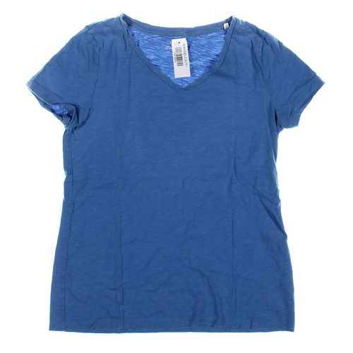 Sonoma T-shirt in size S at up to 95% Off - Swap.com
