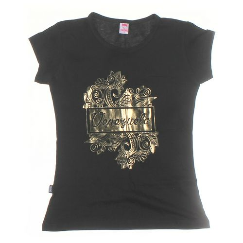 Squimo T-shirt in size S at up to 95% Off - Swap.com
