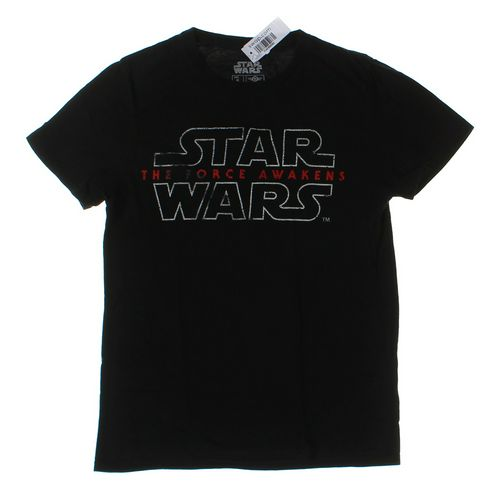 Star Wars T-shirt in size S at up to 95% Off - Swap.com