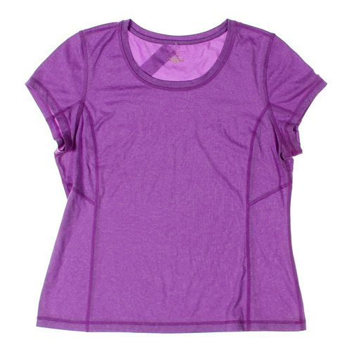 T & Company T-shirt in size L at up to 95% Off - Swap.com