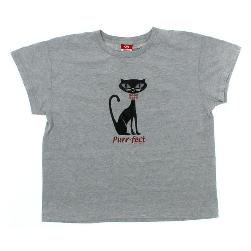 Target T-shirt in size L at up to 95% Off - Swap.com