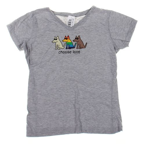 Teddy the Dog T-shirt in size S at up to 95% Off - Swap.com