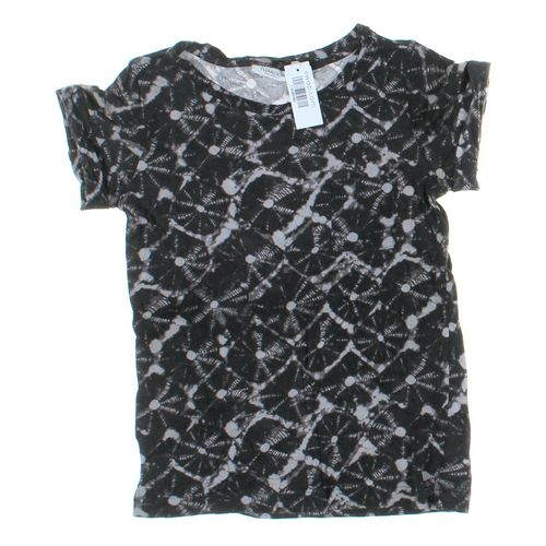 Thakoon T-shirt in size XS at up to 95% Off - Swap.com
