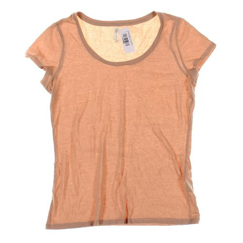 Threads 4 Thought T-shirt in size XL at up to 95% Off - Swap.com