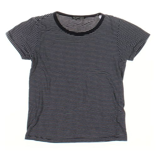 Truly Madly Deeply for Urban Outfitters T-shirt in size M at up to 95% Off - Swap.com