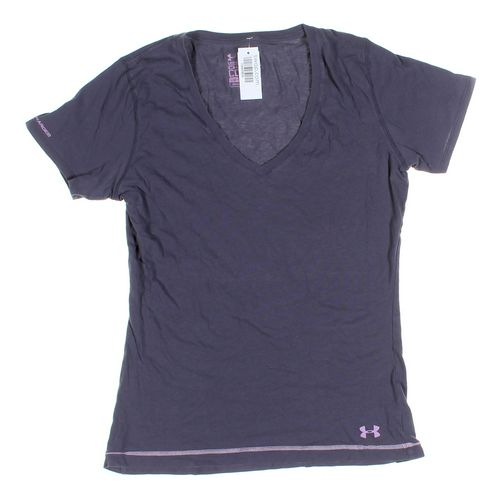 Under Armour T-shirt in size M at up to 95% Off - Swap.com