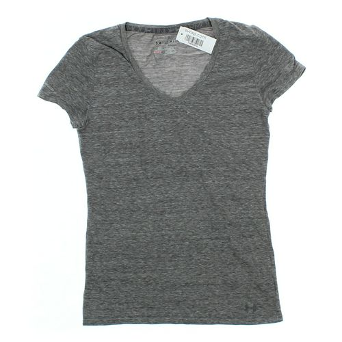 Under Armour T-shirt in size S at up to 95% Off - Swap.com